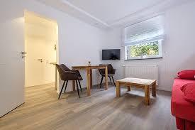 ferienapartments zwingenberg prices villa reviews