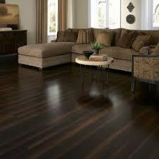 Lumber Liquidators Bamboo Flooring Formaldehyde 60 Minutes by Hall Cali Bamboo Flooring With How To Install Engineered Bamboo