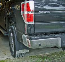 DuraFlap Mud Flaps On Ford Trucks Truck Hdware Gatorback Mud Flaps Ford F250 Sharptruckcom Dsi Automotive Blue Oval 042014 F150 Mudflaps Wheel Well Liners 092018 Dodge Ram 1500 Weathertech Digalfit No Drill 2017 Super Duty Dually Rear Install Tutorial Voice Youtube 2018 Laser Measured Splash Guards For F4900 Airhawk Accsories Inc Chevy Elegant Luverne Textured Rubber The Hull Truth Boating And Fishing Forum On Twitter Featured Accessory Of The Week Flaps 4050mr Husky Kiback Autoeqca Cadian