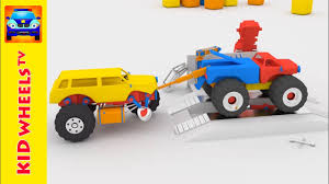 3D Tow Truck Adventures - Car Cartoons - Construction Trucks ... Maxresdefault Shop Dump Truck For Toddler Trucks Kids Surprise Eggs Larry The Lorry And More Big Children Geckos Garage Police Car Climbs The Mountain Monster Kids Cartoon Movies Awesome Dickie Toys Recycling Garbage Toy Unboxing Youtube For Assembly Cartoon Video Children Interesting Fire Engines Toddlers Channel Transporter Toy With Racing Cars Outdoor Learning Videos Archives Page 8 Of 27 Kidsfuntoons Impact Hammer Learn Colors Race Max Bill Pete Disney Engine Garbage