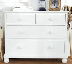 Catalina Dresser Pottery Barn Nightstands Pottery Barn Catalina Nightstand Pottery Barn Dresser Odfactsinfo Catalina Kids For White Knobs Pulls And Handles Jewelry Your Fniture Potterybarn Extrawide By Erkin_aliyev 3docean Monarch 6 Drawer Land Of Nod Havenly Dressers Extra Wide Kendall Ashley Chest Crib Bedroom Set And Mirror Ikea Mirrored Simple Chest Drawers Drawer Remy Powder