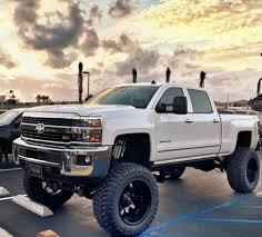 Pictures Of Jacked Up Trucks #Jackeduptrucks | Jacked Up Trucks ... Chevy Nice Jacked Up Trucks Truck And Van 2004 Ford F250 Super Duty For A Cause Photo Image Gallery 4 X Pickup Stock Photos Images Dodge Ram Customizer Inspiration With Stacks Old 20 New Car Reviews Models Up Sexyasstrucks14 Twitter Pictures Of Update Accsories Modification Best 1920 By Diesel 2019 Top Upcoming Cars