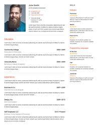 Resume Builder – WordPress Plugin | WordPress.org 20 Best Wordpress Resume Themes 2019 Colorlib For Your Personal Website Profiler Wpjobus Review A 3 In 1 Job Board Theme 10 Premium 8degree Certy Cv Wplab Personage Responsive My Vcard Portfolio Theme By Athemeart 34 Flatcv Rachel All Genesis Sility