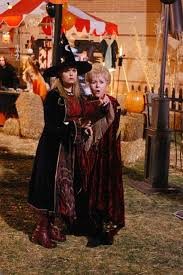 Halloween Town Characters Now by 45 Best Halloween Town Images On Pinterest Halloween
