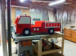 Chad's Workshop: Fire Truck Bed Firetruck Loft Bedbirthday Present Youtube Fire Truck Twin Kids Bed Kids Fniture In Los Angeles Fire Truck Engine Videos Station Compilation Design Excellent Firefighter Toddler Car Configurable Bedroom Set Girl Bunk Beds Looking For Bed Cheap Find Deals On Line At Themed Software Help Plastic Step 2 New Trundle Standard Single Size Hellodeals Dream Factory A Bag Comforter Setblue Walmartcom Keezi Table Chair Nextfniture Buy Now Kids Fire Engine Frame Children Red Boys