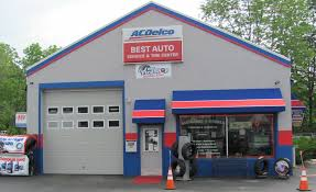 100 Auto Re Best Service Center Is A Full Service Auto Repair Shop