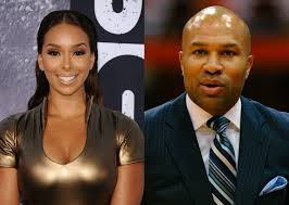 Gloria Govan & Derek Fisher Are Officially Dating | Magic 95.9 Meagan Barnes Putting A Name To My Pain This Is Brave Youtube Seattle Author Macvie Exploring The Opportunities That Four Of Dcs Best Bartenders Share Their Favorite Cocktails Dc Megan Megannbarnes Twitter Life Chiropractic And Wellness Center Chiropractor In Elizabeth Wren Washington University Physicians Megan Blair Barnes Zachary Tuck Young Megan Barnes As Graphics Art Deco Designs Pinterest Model From United States Model Management Mcelfish And Garrett Barness Wedding Website At Rosters Bar Food Fun Turku Best 25 Good Net Worth Ideas On Miranda