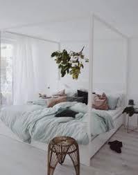 schlafzimmer gemuetlich einrichten ideen wohnkonfetti