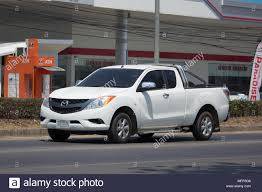 CHIANG MAI, THAILAND -MARCH 27 2018: Private Pick Up, Mazda BT50 ... 1984 Mazda B2200 Diesel Pickup Ac No Reserve Diesel 40 Mpg The 2019 Mazda Pickup Truck Isuzu And Sign Agreement For New Top Speed Trucks Release Date And Specs Auto Review Car Bt50 First Photos Of Ford Rangers Sister To Collaborate On A New Truck Autoblog Wikipedia Bseries Price Modifications Pictures Moibibiki Stock_ish Little With A Big Twinturbo Ls Heart Overview 4x4 2495 In High Wycombe Buckinghamshire