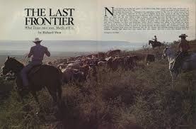The Last Frontier – Texas Monthly Trucking Carrier Warnings Real Women In List Of Questions To Ask A Recruiter Page 1 Ckingtruth Forum Celadon Trucking School Week Run Down Youtube Schneider Truck Driving Schools Shuts 3 Driver Traing Schools Trainco School Cdl Fox Rolling Cb Interview What Wheels Were Made For Coastal Transport Co Inc Careers 31 Sage Reviews And Complaints Pissed Consumer Ntts Graduates Become Professional Drivers 102017 The Last Frontier Texas Monthly
