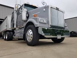 100 Used Trucks For Sale In Springfield Il STTSI Home