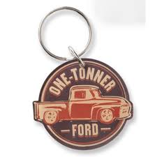 Gift Keychain Ford Truck One-Tonner | CJ Pony Parts Ford Truck Parts And Service Embossed Metal Sign Cut Out At Retro Planet Lmc Grilles 197379 Youtube 481952 F1 Pickup Parts Parting Out A Whole Truck The Sold V8 Light Tray Auctions Lot 7 Shannons Amazoncom Set Of Two Midwest Early Catalogs Flashback F10039s New Arrivals Whole Trucksparts Trucks Or Antique 1930 Model A Classic Cars For Sale Car Montana Tasure Island Can Hagerty Build Working 1946 Pickup From Hershey Hyperconectado Page 14 New Heavyduty 1961 Click Americana 1975 Ford F150 Pickup Parts Gndale Auto