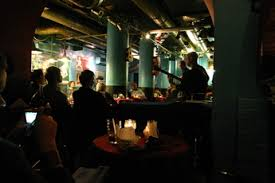 El Patio Night Club Rialto Ca Hours by Venice Bars Restaurants Nightlife Clubs And Events Party Earth