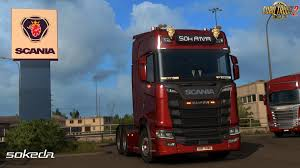 Ets 2 Extra Slots - Pye Telecom Product History: Military Euro Truck Simulator 2 Mods Place Of Trucks Dev Diaries Euro Truck Simulator Mods Back Catalogue Gamemodingcom Volvo Vnl 2019 131 132 Mod Mods In Scania V8 Deep Sound Mod V10 Mod Ets2 Mercedes Arocs 4445 4125 Gamesmodsnet Fs19 Fs17 Ets Renault Premium Dci Fixedit My Life Rules Skin For Scania Rjl Ets Extra Slots Pye Telecom Product History Military Goldhofer Cars File Truck Simulator Multiplayer The Very Best Geforce Japan Part 4 10 Must Have Modifications 2017 Youtube