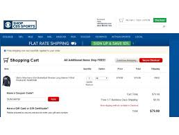 Cbs Sports Apparel Coupons : Office Max Coupon Codes November 2018 Coggles Promo Code Print Whosale 25 Off Fye Coupons Promo Codes Deals 2019 Savingscom Save 20 At Fanatics When Using Apple Pay Iclarified Coupon Buycoins Michael Kors Promotional Travel 6 Best Online Aug Honey Kid Fanatics Off 2018 Walmart Photo Canada Hanes Cbs Sports Apparel Coupons Office Max Codes November