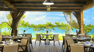 100 W Resort Vieques Retreat Spa Island Homedezen