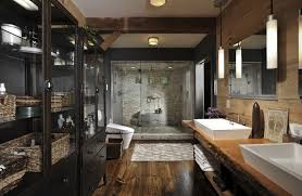 the most stunning and luxurious showers for bathrooms