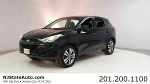 Used Hyundai Tucson At New Jersey State Auto Auction Serving Jersey ... Zano Cars Used Tucson Az Dealer Car Dealerships In Tuscon Dealers Lens Auto Brokerage Dependable Sale Craigslist Arizona Trucks And Suvs Under 3000 Preowned 2015 Hyundai Se Sport Utility In North Kingstown Tim Steller Just Isnt An Amazon Hq Town Local News 2018 Sel Murray M8117 Featured Near Denver 2016 Review Consumer Reports Inventory Autos View Search Results Vancouver Truck Suv Budget Sales Repair Empire Trailer