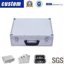 100 Truck Tool Storage Hot Item Aluminium Cases And Boxes For Testing Equipments