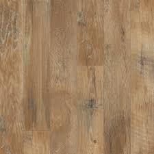 Mannington Carpet Tile Adhesive by Mannington Laminate Custom Home Interiors