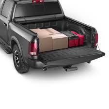 100 F 150 Truck Bed Cover Custom It Tonneau S By WeatherTech Or 2015 Diamond