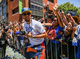 The Currys Celebrated The End Of The Warriors Parade At This ... The Currys Celebrated The End Of Warriors Parade At This Essential Culture Richmonds Taco Trucks Sfchroniclecom La Catrina Truck Not Food On 30broadway In Oakland Is This Is How We Roll Taste Food Drink Oakland Berkeley Bay Week What 2 Eat Pilot Taco Trucks Tacos Tacos Alonzo Localwiki Josh Apte Twitter Some My Favorite Aerosol Scientists Visit Guadalajara Truck 55 Photos 168 Reviews Stands Allstarz East Graffiti Art Dicated Flickr Carnitas Decent 1 Tripitas Good Yelp Area Bites Guide To 10 Favorite Burrito Spots Our Top