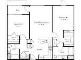 Average Master Bedroom Size Square Feet Pertaining To Motivate Room Lounge
