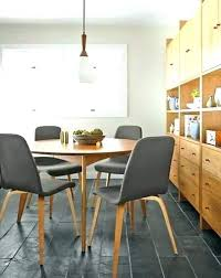 Room And Board Dining Chairs Pictures