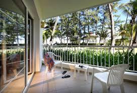 El Patio Mexican Restaurant Bluefield Va by Gastronomy Grand Palladium Punta Cana Resort U0026 Spa