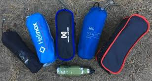 rei co op flexlite review outdoorgearlab