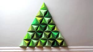 Dress Form Christmas Tree Video | HGTV 100 Hgtv Home Design Software For Mac Prestige Realty Top Amusing House Plans Contemporary Best Idea Home Design Vs Chief Architect Youtube Hgtv Dream 2018 Interior Video How To Create A Floor Plan And Fniture Layout Interesting 3d Ideas Wwwlittlesmorningscom Tutorial 28 Bathroom Kitchen 20