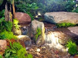 Pondless Waterfall Use Water Features To Increase Garden Homes How ... Coupon For Home And Garden Show Lovely Mg 6569 Copy Backyard Escapes Tickets Coupons Fort Wayne Northwest Flower As The Pipe Turns How To Save At Lowes Rebates More Codes Flipkart Shopclues Couponspaytm Fall Custom Stone Creations New Connecticut Pittsburgh 21 And Decor23