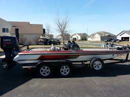 Bass Boats For Sale: Bass Boats For Sale By Owner Craigslist For 9995 This 1983 Toyota Tercel 4x4 Sr5 Is Pretty Fly A Ford Classic Trucks For Sale Classics On Autotrader Retirees Are Driving Dollars Dump In Dallas Tx New Car Models 2019 20 The Complex Meaning Of Craigslist Ads Drive 73 Best Garage Cars Images Pinterest Latest Vermont Kitchen Cabinets Best Of Outstanding East Texas Farm And Garden By Owner Fresh Contemporary Pladelphia And By Image 802 Auto Sales Milton Vt Used Service