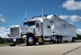 Spoerl Trucking | Truckers Review Jobs, Pay, Home Time, Equipment Advantage Trucks Best Image Truck Kusaboshicom Wreaths Across America Owner Driver Opportunities Uk 2018 Just A Car Guy Anyone Else Think It Would Be Cool As Hell To See Military Dump I80 Iowa Part 7 Spoerl Trucking Truckers Review Jobs Pay Home Time Equipment Inc Garry Mcer Transportation Service Missauga Lyall Willis And Co Competitors Revenue And Employees Owler Elektroitalia Company Profile