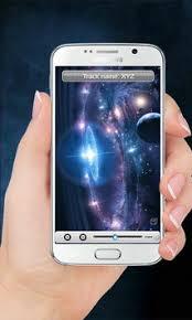 HD Video Player for All Format apk screenshot