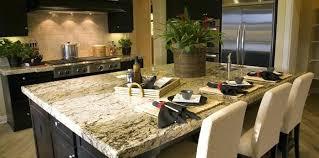 granit plan de travail cuisine prix plan de travail cuisine granit plan de travail en granit une