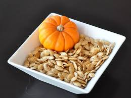 Sprouting Pumpkin Seeds by Health Benefits Of Pumpkin Seeds For Kids