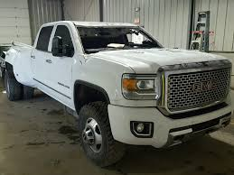 Salvage 2015 Gmc Sierra Denali Pickup For Sale | Salvage Title Broken Winhields On Old Pickup Stock Photo Image Of Truck 1977 Intertional Loadstar 1600 Salvage Truck For Sale Hudson Co Toyota 1994 Mini Inu Magazinerhtrendcom Yards Awesome New Arrivals At Jim S Used Toyota Beds Tailgates Takeoff Sacramento Title Cars And Trucks For Sale Phoenix Arizona Auto Buzzard Trucks Online Auctions Oil City Midland Mi 1998 Chevrolet K2500 Cheyenne Quality Parts East Lfservice Belgrade Mt Aft Pickup 12 Ray Bobs