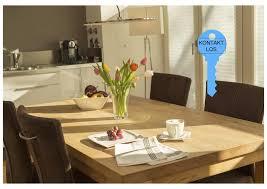 paleo finest serviced apartments münchen aktualisierte