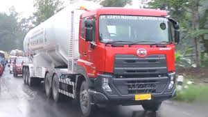 Quester GWE UD Trucks Tractor Head Heavy Duty Truck - YouTube 2004 Nissan Ud Truck Agreesko Giias 2016 Inilah Tawaran Teknologi Trucks Terkini Otomotif Magz Shorts Commercial Vehicles Trucks Tan Chong Industrial Equipment Launch Mediumduty Truck Stramit Australi Trailer Pinterest To End Us Truck Imports Fleet Owner The Brand Story Small Dump For Sale In Pa Also Ud Together Welcome Luncurkan Solusi Baru Untuk Konsumen Indonesiacarvaganza 2014 Udtrucks Quester 4x2 Semi Tractor G Wallpaper 16x1200