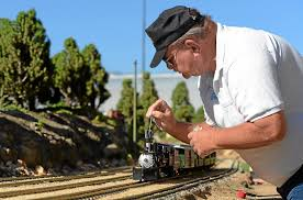 Fairplex Garden Railroad At The L.A. County Fair Still A Big Draw ... Fairplex On Twitter Celebrate Summer At The Cheers Festival June Dine 909 Starbucks Mod Pizza Debut In New Upland Center Daily Competitors Revenue And Employees Owler Company Profile Whos Hungry For Some Good Food Leap In 2011 Fun Decanted Event Tuna Toast Los Angeles Co Fair Grounds Food Truck Thursday Pomona California Meals Wheels Campus Times Classic Hot Wheels County Beyond Attractions Amusement Firetruck Ama Expo Moving To Ca Nov 24 2018 Get Tickets From Farm Your Plate La Verne Magazine