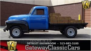 Gmc Pickup Truck Parts Unique 1953 Gmc Pickup Gateway Classic Cars ... 1950 Chevygmc Pickup Truck Brothers Classic Parts Dallas Fort Worth Gmc Buick Arlington New 1948 1953 Chevrolet And Trucks For Sale Great Bend Kansas Page 4 Of 5 Gm Diagrams Custom Wiring Diagram 250 1 Ton Dually Flat Bed Includes Lots New Parts The 7 Best Cars To Restore America Catalogs Trucku 1955 Chevy Truck Second Series 55 Pin By Patti Hansen On Cool Rides Pinterest Commercial Vehicle Superior Oxford Birmingham Jacksonville Al