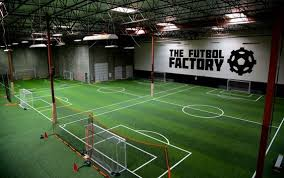 d1 sports facility indoor soccer pinterest d1 and interiors