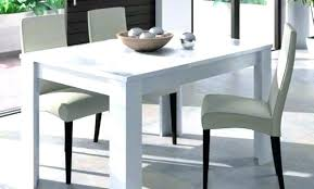 table et chaise cuisine conforama table et chaise de cuisine chaise table a manger cuisine fly table