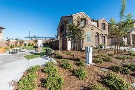 100 el patio broadway chula vista ca 20 best apartments for
