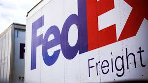John Smith Appointed Mike Ducker's Successor As FedEx Freight ... Ambizplatumcardfedextracking Travel With Grant Truck Trailer Transport Express Freight Logistic Diesel Mack Is There A Reason Why People Use Upsfedex Over Usps For Small Pshing Nofication Fedex Tracking Information Technology Services West Of Omaha Ltl Edition The Fedex System Taken Down Official Blog Truck Hit By Train In Utah Youtube Wabash Duraplate Dryvan Skin Ats Mod American Simulator Prting Shipping Labels Legendborne How To Send Perishable Food Through Bizfluent