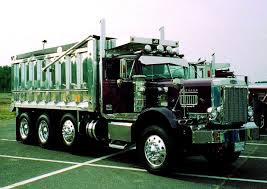 Dump Trucks For Sale   Search AutoCar Dump Trucks For Sale Posted On ... Factory 2 Start Autocar Dump Truck Bill Yeomans Would Soon Go Original 1941 U2044 4x4 Wwii Coe Dump Truck Complete 1926 Model 27hpds Pictures 1994 Volvo White Gmc Acl Item B2443 Sold Thu Rental In Kansas City 5 Yard In 16 Ox Body 1996 Used Heavy Equipment For Sale Semis Tractors Trailers Loaders 1970s Red My Pictures Pinterest All Wheel Drive Holmes 850 Twinboom One Buckin Serious Company Tractor Cstruction Plant Wiki Fandom Powered Autocar Dump Truck Dogface Sales