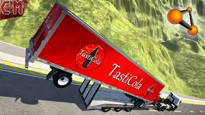 BeamNG Drive Insane Mega Jumps And Falls Semi Truck Killing #3 - YouTube M W Towing Trucking Through Rapid City For Special Olympics Kevn Black Hills Dsquared2 Graphic Print Tshirt Black Mr Trendz Subscribe News Letter Journal Invoice Sample Best Image Truck Kusaboshicom And Auto Repair Shop Faces Possible Fines The Crude Life Media Network Beautiful Classic Semi With Chrome Elements And High Driving The Intertional Lt Professional Cdl License Western Dakota Tech Access Dubuque Jobs