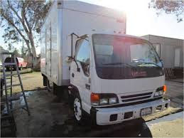 Gmc Van Trucks / Box Trucks In California For Sale ▷ Used Trucks ... Used 2007 Gmc C7500 Box Van Truck For Sale In New Jersey 11213 2000 C6500 Box Truck Item Da1019 Sold July 5 Vehicl Praline Bakery And Restaurant Box Truck Cube Van Wrap Graphics Mag11282 2008 Truck10 Ft Mag Trucks 2005 Gmc 24 Ft In Indiana For Sale Used On West Virginia Sales South Jersey Miranda Motors Pilesgrove Nj Chevrolet Chevy C60 Scissor Liftbox Roofing Moving C 2012 16 Cversion Campers Tiny House Luxury Adventure Mobiles New York