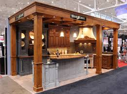 Do Not Miss Minneapolis Home And Garden Show Starts From Sept 25th ... Home And Garden Show Minneapolis Best 2017 With Image Of Explore And Discover Ideas For Spring At The Colorado Drystone Walls Youtube Sunken Como Park Zoo Conservatory Shows The 2010 Central Ohio Blisstree Formidable St Paul Mn For Your Interior 2014 Haus General Information Lake Cabin Michigan Fact Sheet Expos 2016 Kg Landscape Management Garden Shows Angies List